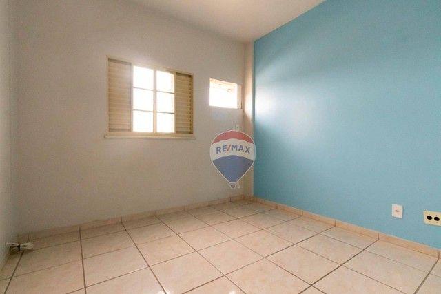 Apartamento com 2 dormitórios à venda, 51 m² por R$ 135.000,00 - Dom Pedro - Manaus/AM - Foto 7