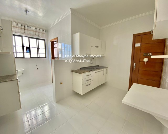 Daniel Athayde imóveis vende apartamento no Ed. londrina - Foto 5