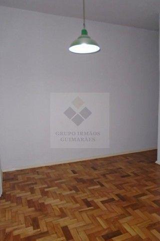 Apartamento - VILA ISABEL - R$ 1.200,00 - Foto 3