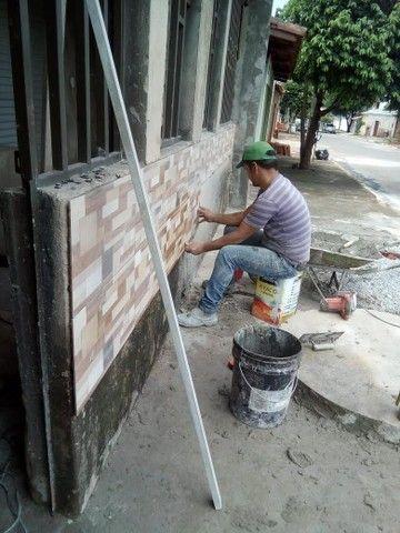 JR.CONSTRUCOES,PRESTADORA DE SERVIÇOS  - Foto 6
