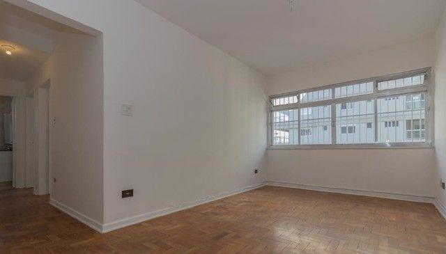 Vendo Apartamento na Vila Clementino com 2 dormitórios e 1 vaga. - Foto 3