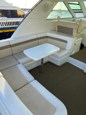 Lancha Sea Ray, 45 - Foto 14