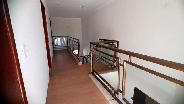Casa de condomínio à venda com 3 dormitórios cod:BR3SB12948 - Foto 12