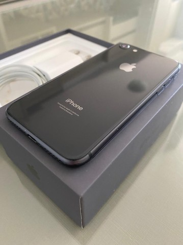 iPhone 8 64 gb - Foto 3