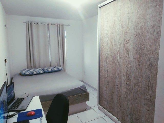 Repasse de Apartamento no bairro Cidade dos Colibris. - Foto 11
