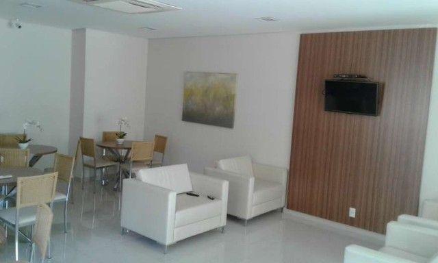 Apartamento Ercilia Clube - Foto 20