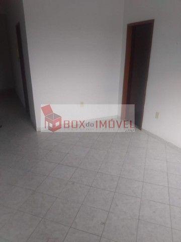 Apartamento para Venda em Itaboraí, Venda das Pedras, 3 dormitórios, 1 suíte, 1 banheiro,  - Foto 2