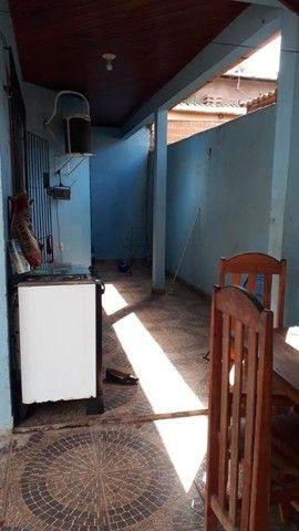 Casa em Novo Buritizal, Macapá/AP de 300m² 4 quartos à venda por R$ 280.000,00 - Foto 2
