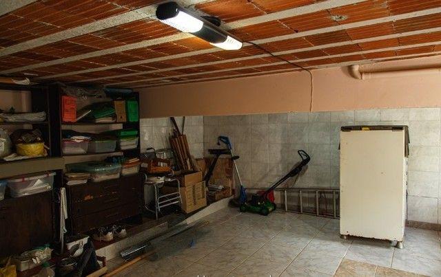 Vendo - casa com 2 dormitórios em bairro nobre de São Lourenço - MG - Foto 15