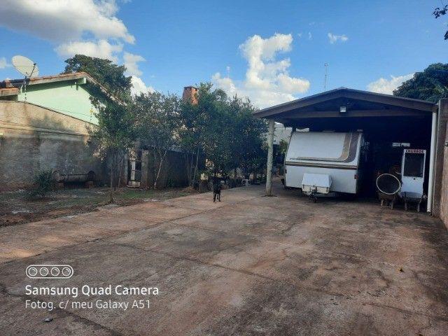 Linda Casa Nova Lima Área Total 360 M² - Foto 4