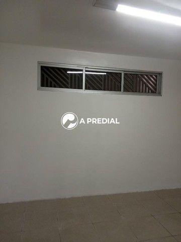 Casa para aluguel, 3 quartos, 2 suítes, 1 vaga, Parreão - Fortaleza/CE - Foto 5