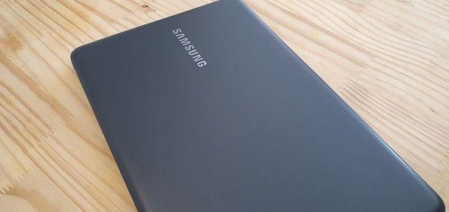 Notebook Samsung Expert X20 Core I5 com 8GB e SSD 120GB - Foto 5