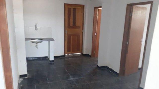 Aluguel de Casa no Mutondo - São Gonçalo - Foto 6