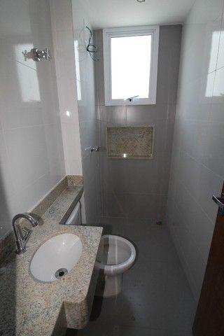 Apartamento à venda, 2 quartos, 1 suíte, 1 vaga, Santa Amélia - Belo Horizonte/MG - Foto 5