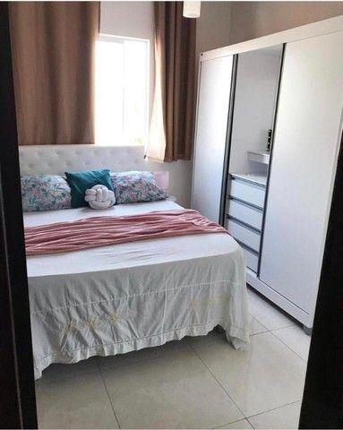 * Oportunidade apartamento 2/4  - Foto 16