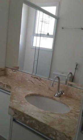 Apartamento Ercilia Clube - Foto 8