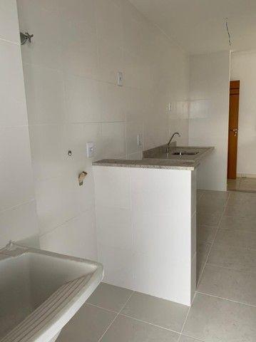 Geovanny Torres vende% apto Edificio Águas de Março,3\4-Sao Bras+inf0rmaçoes,.;~][ - Foto 7