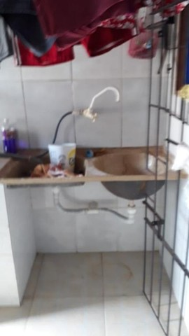 Casa em Novo Buritizal, Macapá/AP de 300m² 4 quartos à venda por R$ 280.000,00 - Foto 6