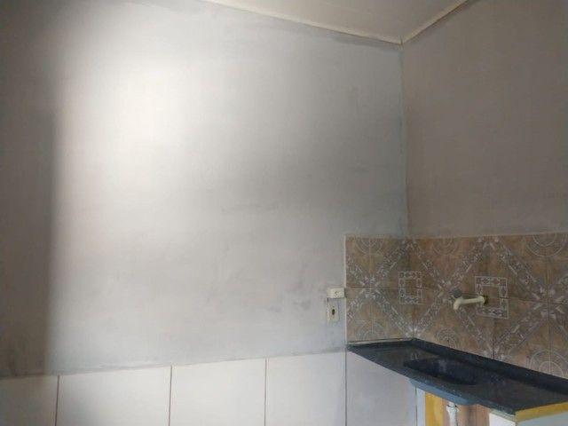 Aluguel de apartamentos - Foto 5