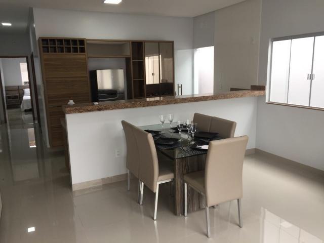 Marabá - Casa nova a partir de 170 mil reais Bairro Belo Horizonte