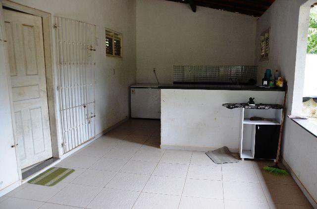 Chácara no Maracanã - Cód.: 1194 - Foto 6