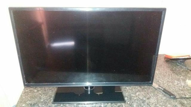 Vendo tv 32 led Philco