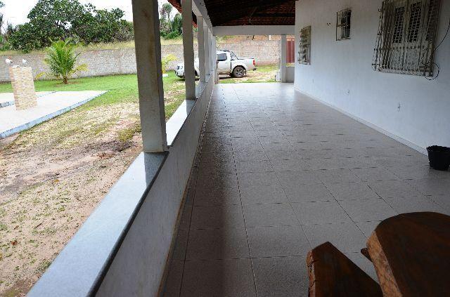 Chácara no Maracanã - Cód.: 1194 - Foto 2