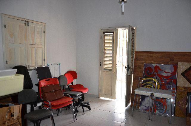 Chácara no Maracanã - Cód.: 1194 - Foto 8