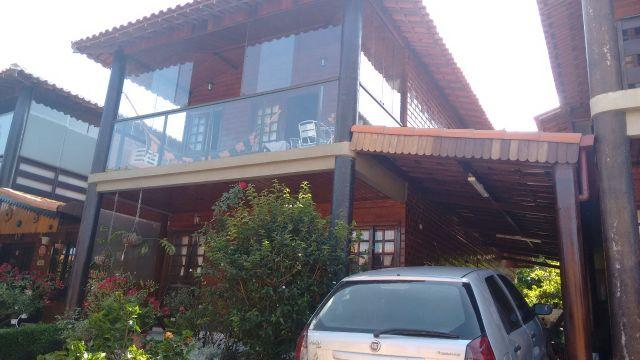 Ótima Casa em Gravatá Ideial para descanso e experiências com a Natureza
