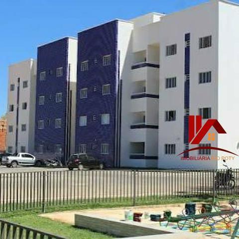Apartamento na zona sul/ Brisa sul