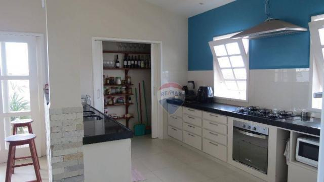 Casa residencial à venda, carlota, paracuru - Foto 8