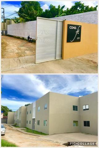 Apartamentos disponíveis 99992-9582