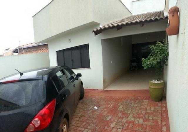 Casa 3/4 sendo uma suíte - Quadra 309 Sul - Ligue 98407-2821 whatsapp