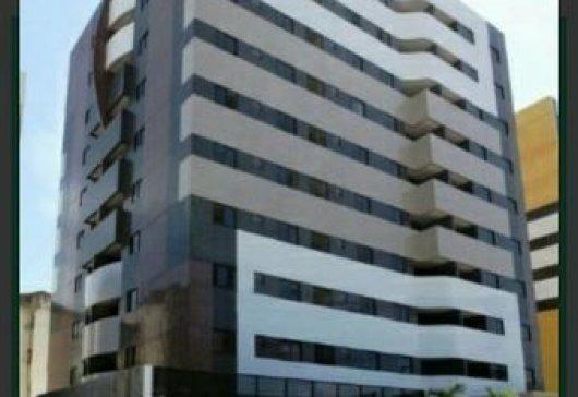 Lindo Apartamento em Mangabeiras Nascente Duas Vagas