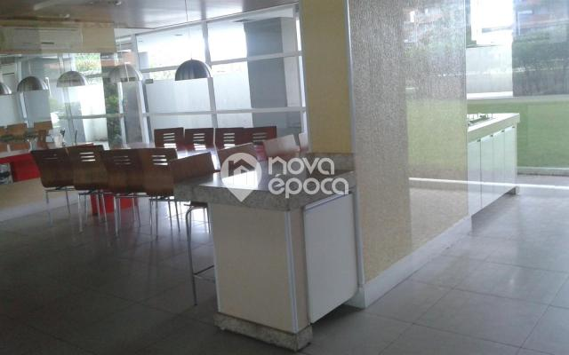 Apartamento à venda com 2 dormitórios em Pilares, Rio de janeiro cod:ME2AP19618 - Foto 14