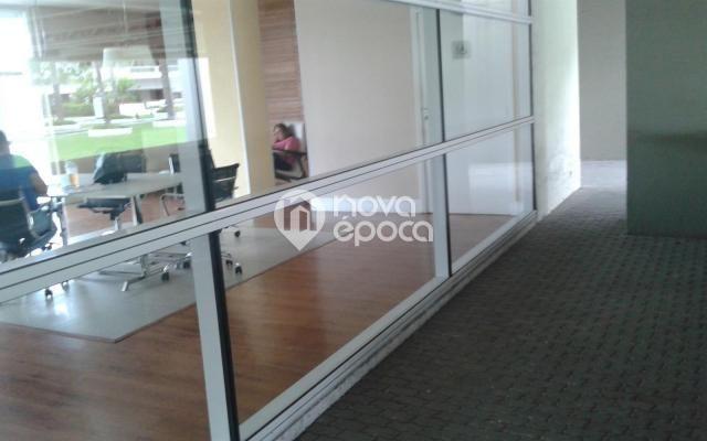 Apartamento à venda com 2 dormitórios em Pilares, Rio de janeiro cod:ME2AP19618 - Foto 15