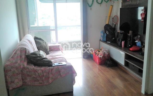 Apartamento à venda com 2 dormitórios em Pilares, Rio de janeiro cod:ME2AP19618