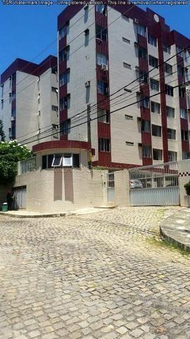 Apartamento Vila Romana, 3 quartos sd 1 suíte, 220 mil