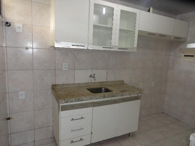 AP0118 - Apartamento à venda, 3 quartos (1 suíte), 1 vaga, Meireles, Fortaleza - Foto 16