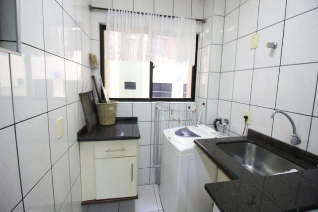 Apartamento em itapema 03 Dormitórios - Quadra Mar - Foto 9