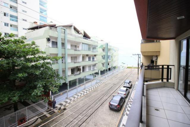 Apartamento em itapema 03 Dormitórios - Quadra Mar