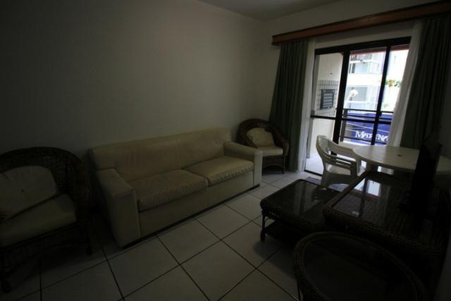 Apartamento em itapema 03 Dormitórios - Quadra Mar - Foto 4