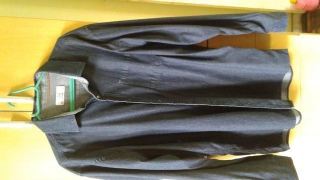 9c73c8a534 Camisa Pool - Roupas e calçados - Afonso Pena