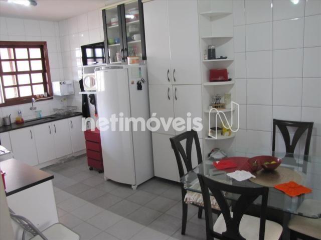 Casa à venda com 3 dormitórios em Alípio de melo, Belo horizonte cod:708019 - Foto 11