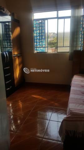 Casa à venda com 5 dormitórios em Glória, Belo horizonte cod:641046 - Foto 11