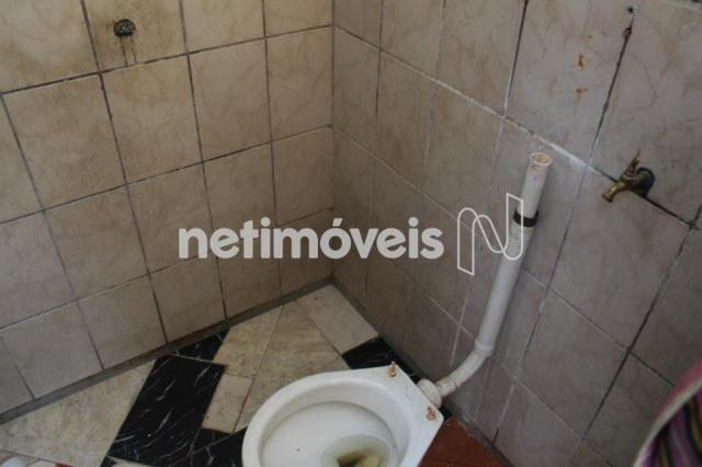 Casa à venda com 3 dormitórios em Serrano, Belo horizonte cod:742242 - Foto 11
