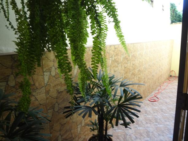 Casa à venda com 4 dormitórios em Glória, Belo horizonte cod:551087 - Foto 3