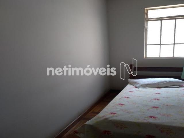 Casa à venda com 3 dormitórios em Jardim filadélfia, Belo horizonte cod:718950 - Foto 13