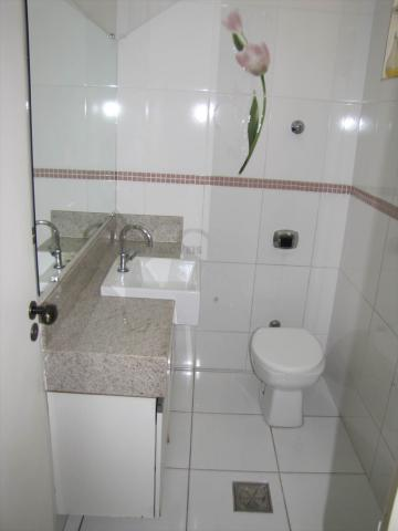 Casa de condomínio à venda com 3 dormitórios em Dom bosco, Belo horizonte cod:599084 - Foto 17