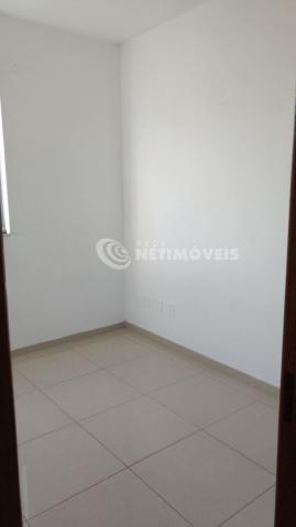 Apartamento à venda com 2 dormitórios em Glória, Belo horizonte cod:344218 - Foto 3